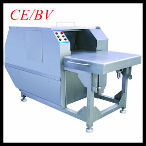 Industrial Meat Slicer/Industrial Meat Slicer Factory pictures & photos