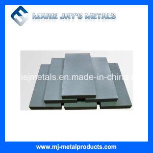 Titanium and Titanium Alloy Plates & Sheets pictures & photos
