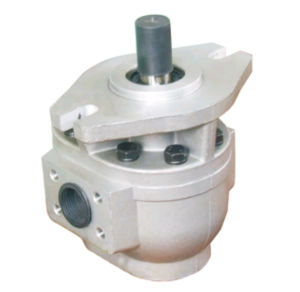 Hydraulic Gear Pump for Hydraulic System pictures & photos