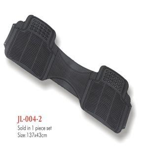 PVC Carpet for Car Flooring/PVC Flooring pictures & photos