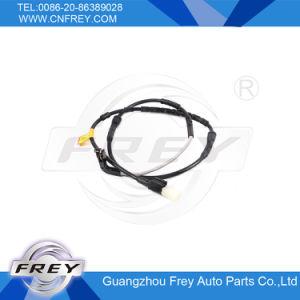 Z4 E89 OEM No. 34356789444 for Brake Sensor pictures & photos