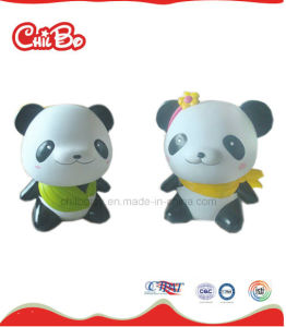 Lovely Panda High Quality Vinyl Toys pictures & photos