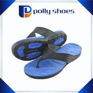 Promotional Cheap Flip Flop Sandals Mens pictures & photos
