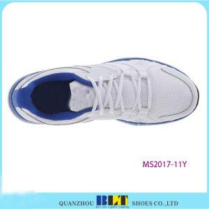 Best Websit on Line Sport Shoes pictures & photos