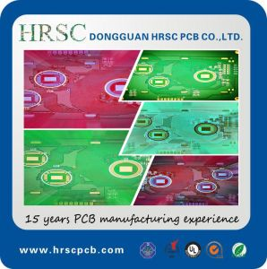 PCB&PCBA Supplied to Janpan pictures & photos
