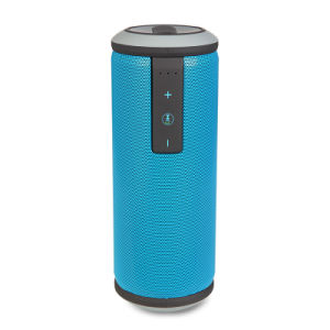 Home Cinema Mini Portable Bluetooth Wireless Speaker pictures & photos