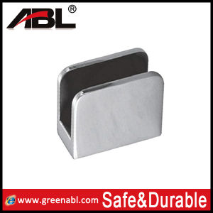 Abl Hot Sale Stainless Steel Glass Hinge Cc108 pictures & photos