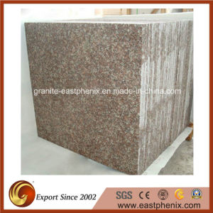 Natural Polished Granite G687 Stone Big Slab pictures & photos