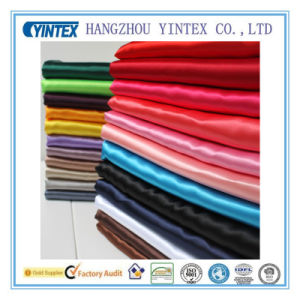 Yintex High Quality Soft Smooth Fabric pictures & photos