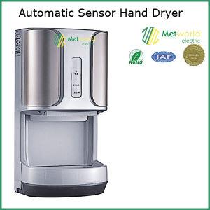 Auto Automatic Sensor Electric Hand Dryer Hsd-3201 pictures & photos