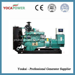 120kw/150kVA Fawde Engine Electric Power Diesel Generator Set pictures & photos