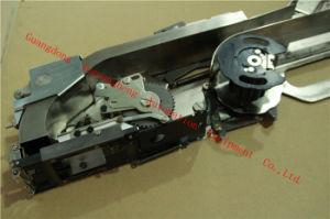 Juki FF 44mm Feeder for Juki SMT Machine pictures & photos