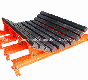 Conveyor System/Conveyor Components/High Performance Buffer Bed pictures & photos
