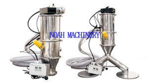 Vacuum Conveyer (Charging Machine) pictures & photos