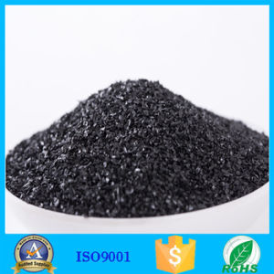 High-Purity Coconut Shell Activated Carbon for Chemicals in China pictures & photos