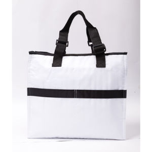 Hot Selling Eco-Friendly Custom Shopping Cotton Bag Cheap