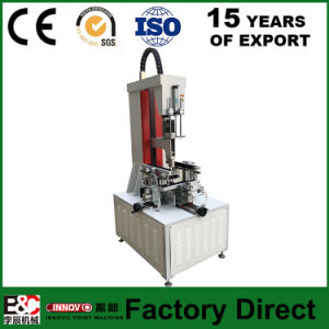 Forming Folding Machine Jewellry Box Making Machine pictures & photos
