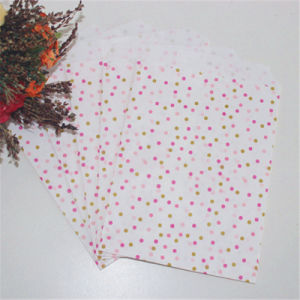 Food Grade Kraftpaper Bags Eco Friendly Wholesale pictures & photos