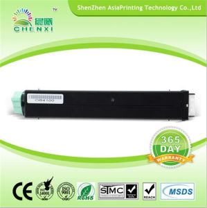 Compatible Black Toner Cartridge for Oki B4100 pictures & photos