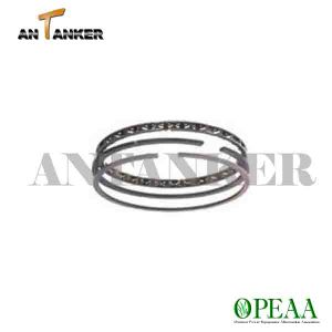 Engine-Piston Ring for Honda G200 pictures & photos