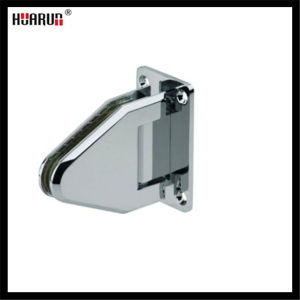 Fashion shower screen printing clamps(HR1400B-1) pictures & photos