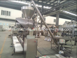 High Technology New Design Professional Powder Packing Machine pictures & photos