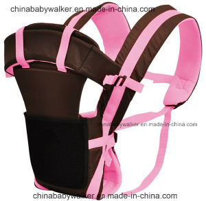 Pink Baby Carrier pictures & photos