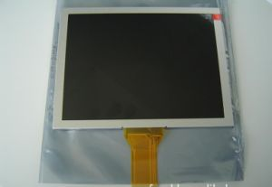 ODM Innolux 8inch TFT LCD Module 800*600 LCD Display High Quality Panel pictures & photos