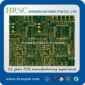 Air Purifier PCB Project China Supplier pictures & photos