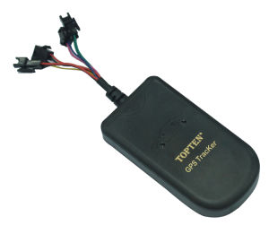 Mini GPS Tracker with Magnet for Personal and Car Vehicle (gt08-kw) pictures & photos