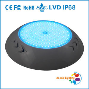 24W SMD3014 Wall-Hang LED Swimming Pool Light pictures & photos