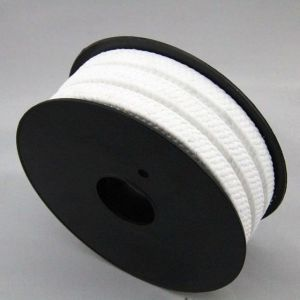PTFE Packing, Teflon Packing for Industrial Seal with White, Black, Yellow pictures & photos