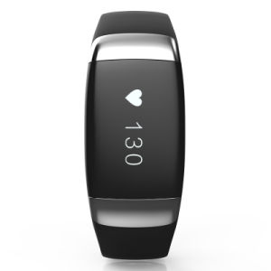 Heart Rate Monitor Fitness Tracker pictures & photos