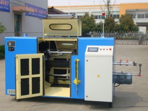 Copper Bunching Machine for Wire and Cable Extrusion Line pictures & photos