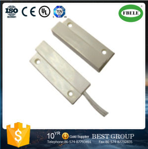 Window Switch Power Window Switch Power Switch (FBELE) pictures & photos