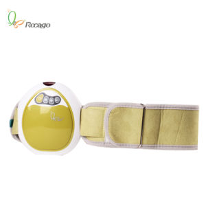 Beauty Device Slimming Massage Belt pictures & photos