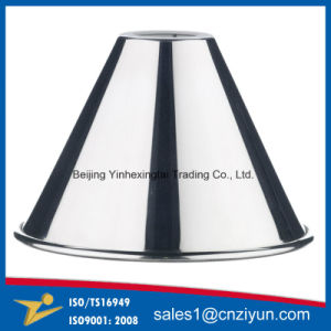 OEM Stainless Steel Lamp Shade pictures & photos