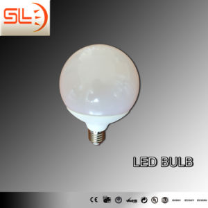 G120 16W LED Bulb Light with CE EMC pictures & photos