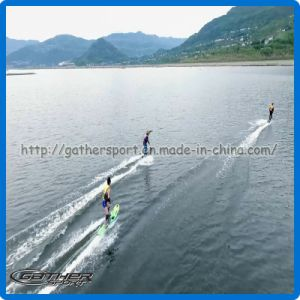 90cc Dynamic Surfboard for Sale pictures & photos