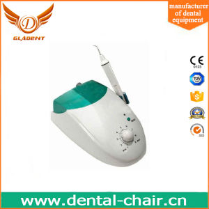 Best Price Woodpecker Uds-J Ultrasonic Dental Scaler Portable pictures & photos