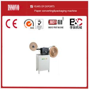 Sub Paper Cutting Machine (ZXQ-400) pictures & photos