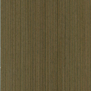 Wenge Veneer Engineered Door Face Veneer Veneer Reconstituted Veneer pictures & photos