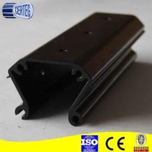 Extrusion Alu Profile Heatsink Aluminium Products pictures & photos