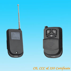 433.92MHz Wireless Universal Remote Control for Home Secutiry Alarm System
