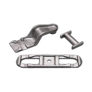 China Aliexpress Best Quality Steel Lever Forging pictures & photos