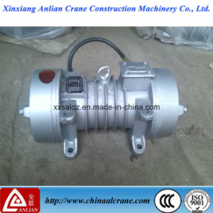 The 2.2kw Electric Surface Type Concrete Vibrator pictures & photos