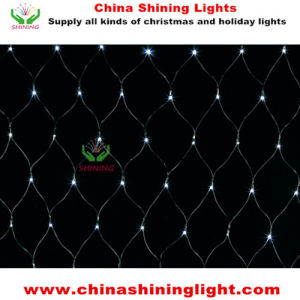 Good Quality Waterproof Outdoor Use Christmas Holiday Decoration LED String Lights pictures & photos