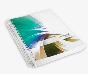 Y-O Binding Catalogue Printing Service (jhy-236) pictures & photos