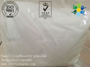 Anabolic Steroid Powder Test Cypionate Muscle Growth
