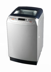 13kg Top Loading Washing Machine pictures & photos